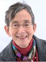 Mary R. Lefkowitz メアリー・レフコヴィッツ (著作物限定)
